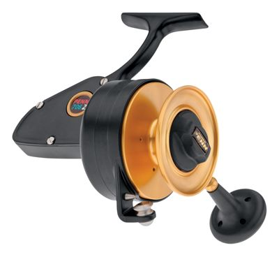 Penn z series spinning reel bass pro shops for Bass pro shop fishing reels