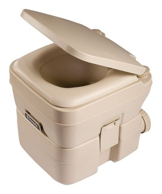 name   Dometic Portable Toilet Bonus Pack   image    http   basspro scene7 com is image BassPro 2050296 13080707464215 is    type   ItemBean. Dometic Portable Toilet Bonus Pack   Bass Pro Shops