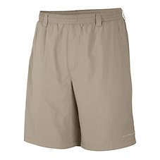 Columbia PFG Backcast III Water Trunks for Men