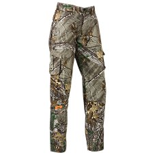 SHE Outdoor Element Pants for Ladies