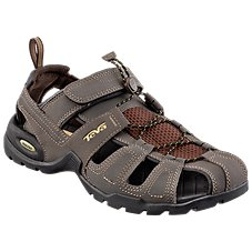 Teva Forebay Sandal for Men