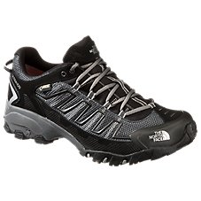 The North Face Ultra 109 GTX GORE-TEX Running Shoes for Men