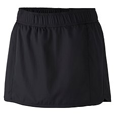 Columbia Zero Rules Skort for Ladies