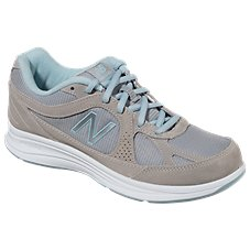 New Balance 877 Walking Shoes for Ladies