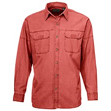 RedHead Finley River Long-Sleeve Shirt for Men