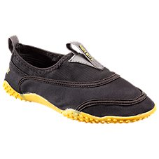 White River Fly Shop Malibu Water Shoes for Kids