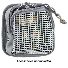 White River Fly Shop HEAT Tactical MOLLE-style Small Tippet Dispenser
