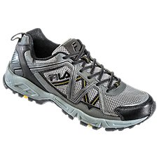 Fila Ascente 14 Running Shoes for Men