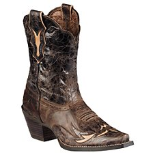 Ariat Dahlia Western Boots for Ladies