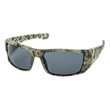 XPS by Fisherman Eyewear Bayou Polarized Sunglasses