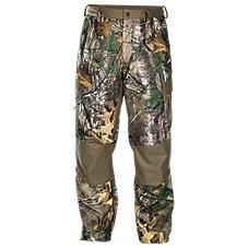 Browning Hell's Canyon Softshell Pants for Men