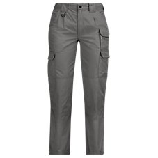 Propper Lightweight Tactical Pants for Ladies