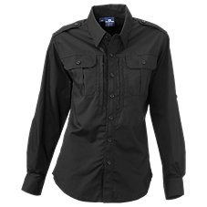 Propper Lightweight Tactical Shirt for Ladies