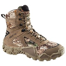 Irish Setter VaprTrek 8'' Insulated Waterproof Hunting Boots for Men
