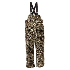 Drake Waterfowl Systems Lady Drake LST Insulated Bibs for Ladies