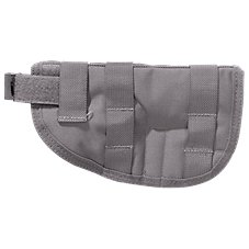 White River Fly Shop MOLLE-Style Holster