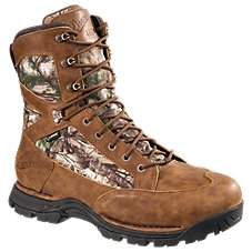 Danner Pronghorn GORE-TEX Insulated Hunting Boots for Men