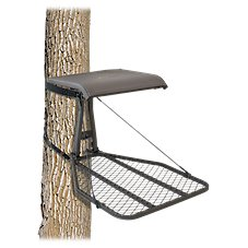 API Outdoors Voyager Fixed Position Treestand