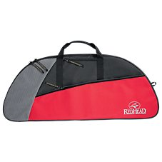 RedHead Youth Bow Case