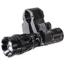 Pursuit Tactical Defense Light