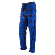 RedHead Microfleece Lounge Pants for Men