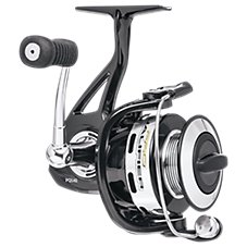 Bass Pro Shops Pro Qualifier Spinning Reel
