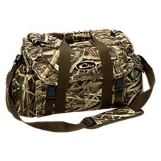 Drake Waterfowl Systems Floating Blind Bag