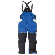 IceArmor by Clam Edge Cold-Weather Bibs for Men