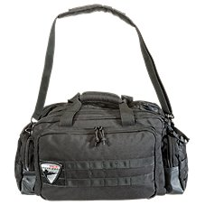 RangeMaxx R2G CCW Tactical Range Bag