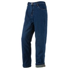 RedHead Thermal-Lined Jeans for Men