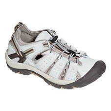 World Wide Sportsman Copper River III Water Shoes for Ladies