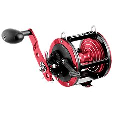 Offshore Angler SeaFire Conventional Saltwater Reel
