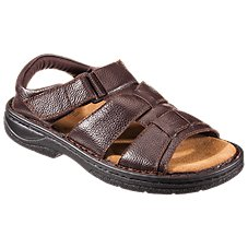 RedHead Comfort Series Sandals for Men