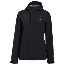 Under Armour Sonar Jacket for Ladies