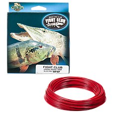 White River Fly Shop Fight Club Fly Line