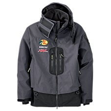Bass Pro Shops 100MPH GORE-TEX Rain Parka for Men