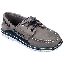 Sperry Billfish Sport Boat Shoes for Boys