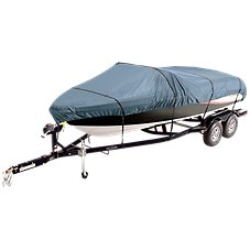 Bass Pro Shops Travel Tite Boat Cover