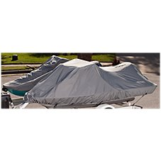 Bass Pro Shops Travel Tite Personal Watercraft Cover