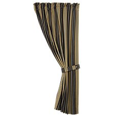 Ashbury Collection Drapes or Valance