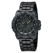 Luminox Navy SEAL Colormark Series Watch for Men