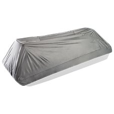 Bass Pro Shops Pond Boat Cover