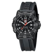 Luminox 4200 Series Watch for Men