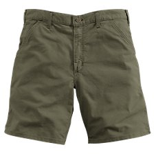 Carhartt Cell Phone Work Shorts for Men