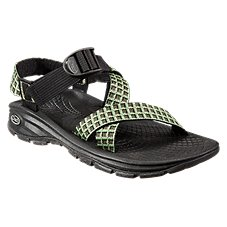 Chaco Z/Volv Sandals for Men