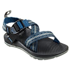 Chaco Z/1 Ecotread Sandals for Kids