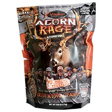 Wildgame Innovations Acorn Rage Deer Attractant