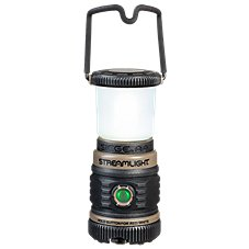 Streamlight Siege AA LED Lantern