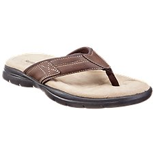 RedHead Bradford Sandals for Men