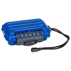 Plano Guide Series Waterproof Utility Case